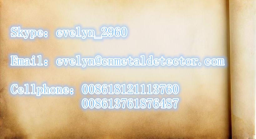 QQ20150925164917_.png