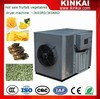 High QualityCommercial use Fruit And Vegetable dehydrator Machine
