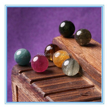 2015 Trendy hot selling fashion diy beads jewelry making