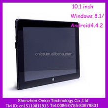 Tablet pc 8.1&10.1 inch android tablet pc 3g gps wifi1280*800 3g tablet pc 8811