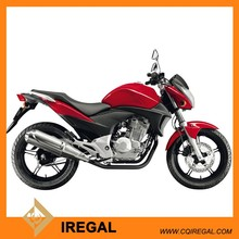 gas chopper for Lifan engine