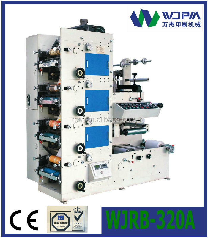 WJRB-320  Flexo- Graphic Label Printing Machine.jpg