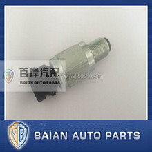 3171490 Speed Sensor For VOLVO