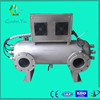 Chinese manufacturing companies Industrial farming uv clarifier, swimming pool water treatment uv sterilizer