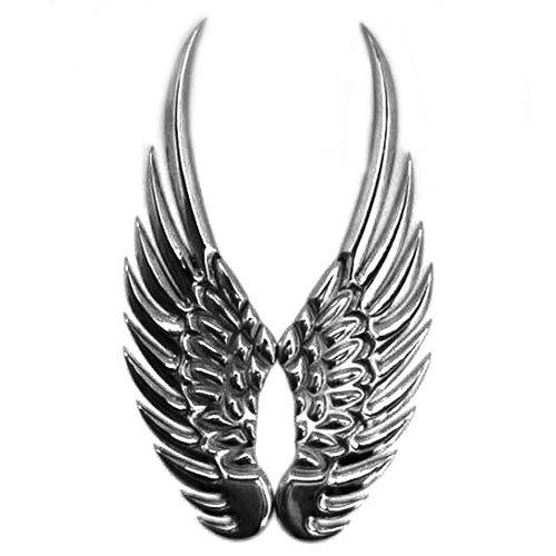 quality eagle wings car  Eagle Wings Car Logo