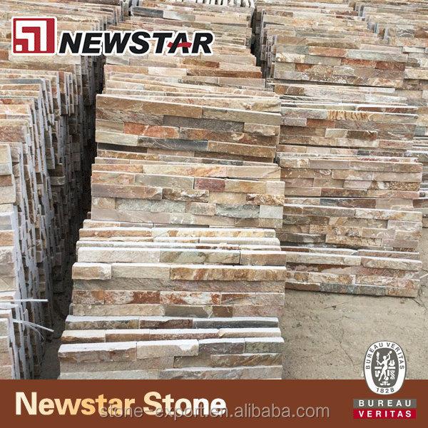 Natural Stone Exterior Wall Cladding Stack Stone Buy Stack Stone Wall Stone Cladding Designs