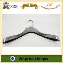 Plastic Hanger Manufacture Alibaba China Export Import Hanger