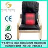 irest massage chair/Cheap Person body Care Massage chair