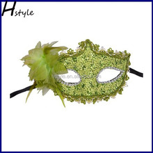 2014 Newest Style!! Various Colors Fashion Party Mask/Masquerade Party Masks/Face Mask SCM0034