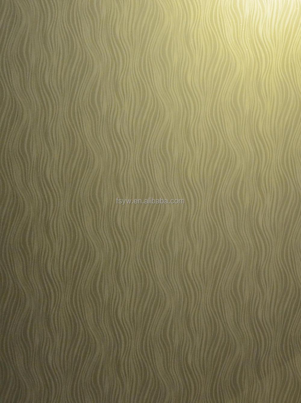 15mm acryl mdf wandpaneel dekorativen küche wandplatten holz ...