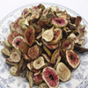 high quality wu hua guo dried fruits figs fruit