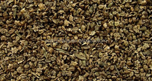 Fructus Kochiae Scopariae extract,Belvedere Fruit Extract,broom cypress fruit extract