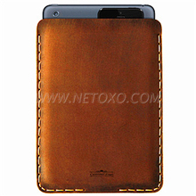 Fashion Leather Case for iPad Mini - Case Style Aavailable for other for Tablet PC