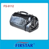 Disaster supplies waterproof first aid kit bag canvas doctor bag