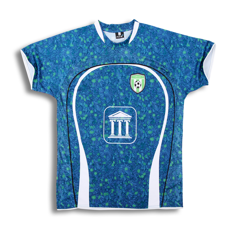 soccer-jersey20176069wu.jpg