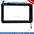 venta al por mayor suntel 7 china pulgadas tableta con pantalla táctil para skytex
