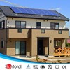 3KW solar panels price from china