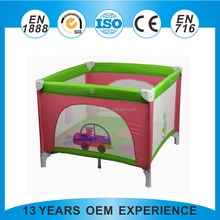 portable folding mattress baby doll cribs and beds