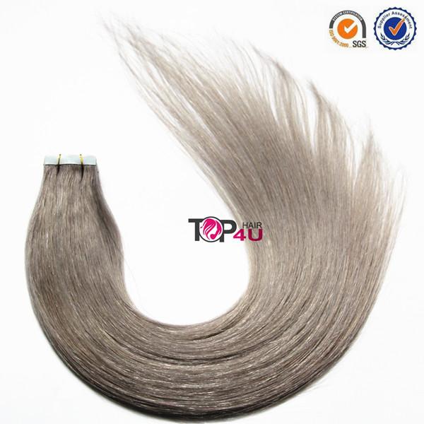 tape hair 57457