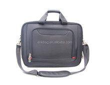 classic personalized laptop bag for men