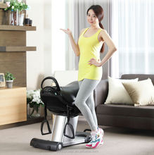 2016 NEW home sit up exercise equipment/HORSE RIDING MACHINE TA-022