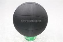 PU TPU PVC rubber bladder basketball hot sale 2015 custom basketball basketball whole sale