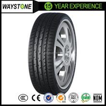2015 china high performance car tire cheap car tyre <12-24inch> 215/40ZR17 235/45ZR17
