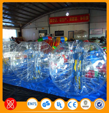 CE hot sale zorb ball for hot summer, popular hot sale zorb ball