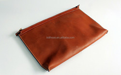 luxury laptop sleeve cover for ipad cover cooler bag & brand bags