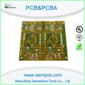 électronique circuit board pour autocom pro cdp