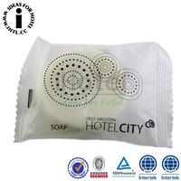 Fragranced Gentle Rice Milk Essence Brand of Bath Soap