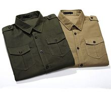 TOP SALE BEST PRICE!! Top Quality leisure men's shirt with competitive offer