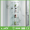modern furniture china warehouse storage steel cantilever shelf