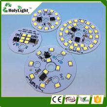 Customize professional High lumen backlight Shaped LED Module