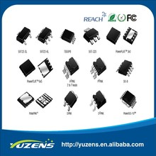 YDS312 ic integrated circuits f4558