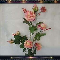 wedding rose background stage decoration rose