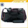 unisex large durable sports travel duffel bag for adult