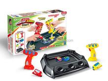 Promotional Toys Super Metal Beyblade, Spinning Top STP-214866
