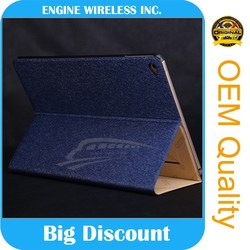 lowest price belt clip case for ipad mini