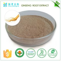 Chinese wholesale supply, herbal raw material,benefits of ginseng