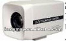 SONY Effio CCD Security Digital Cameras