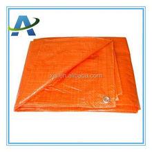 fire retardant vinyl tarp for truck covers/ tents/inflatables/sports mats etc