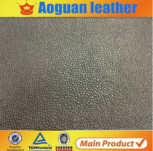 2015 furniture upholstery leather, sofa fabric T6561