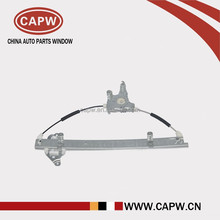 Front Car Door Window Glass Lifter/ Regulator Assy For Nissans Livina L10 80720-CJ000