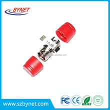 New Product FC Flange Type Attenuator