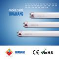 Jiangsu HUAQIANG OPTRONICS uvb 311nm lámparas para vitiligo