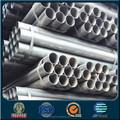 api 5ct k55 aço tubo redondo e tubo ou tubulação de água agrícola ou a53b tubulação de aço