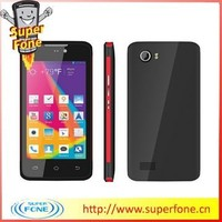 """F2 4.0"""" android phones for sale Unlocked mobile phone online"""