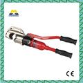 pinzas ponchadoras hidraulicas con precio de coste