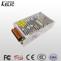 120w switching mode power supply (smps), power supplier